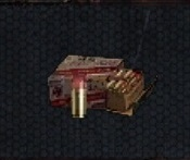 44 incendiary