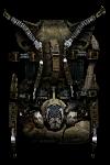 Exoskeleton'sprototype Icon