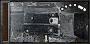 Ui inGame2 upgrade AS96 2 5