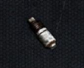 VOG-25 grenade