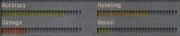 SniperAKMS stats v1.4005