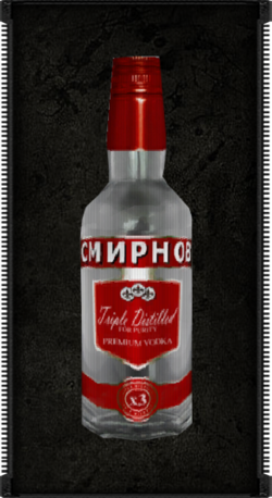 LA Item Vodka2