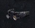 Flashlight - inventory icon (v1.4002+)