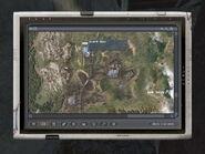 Bandit Base (Dark Valley)