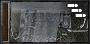 Ui inGame2 upgrade AS96 2 3