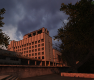 Loc pripyat4