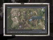 Monolith Base (Dark Valley)