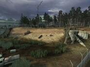 Swamp (Concrete Factory, Lost Alpha)