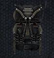 Exoskeleton - inventory icon (v1.4000+)