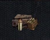 44 regular rounds