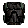 Banditjacket Icon