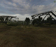 Loc swamps 1