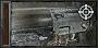 Ui inGame2 upgrade SGI 5K 6