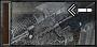 Ui inGame2 upgrade AS96 2 4
