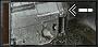 Ui inGame2 upgrade SGI 5K 4