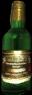LA Icon Wine