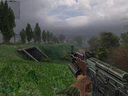 XR 3DA 2011-03-24 19-37-57-47