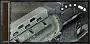 Ui inGame2 upgrade TRs 301 2