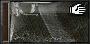 Ui inGame2 upgrade SGI 5K 15