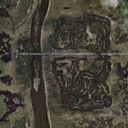 Map la09 swamp
