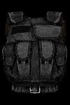 Killer heavy outfit InvIcon