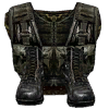 SoldierSuit Icon