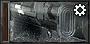 Ui inGame2 upgrade TRs 301 1