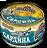 LA Icon Sardines