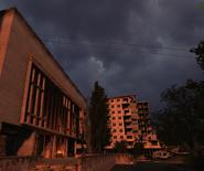 Loc pripyat2