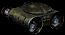 LA Icon Binoculars