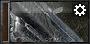 Ui inGame2 upgrade AS96 2 9
