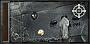 Ui inGame2 upgrade TRs 301 10