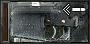Ui inGame2 upgrade TRs 301 5
