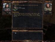 HelpTheDutyCheckpoint-part2-0