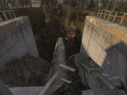 Water Dam (Countryside, Lost Alpha) (1)