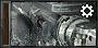 Ui inGame2 upgrade TRs 301 4