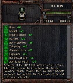 ExperimentalEcologSuit