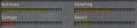 Sniper Abakan stats v1.4005