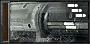 Ui inGame2 upgrade TRs 301 3