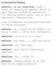 Hamilton27