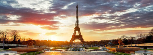 8-things-to-do-in-paris