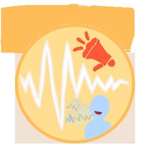 Vociferator new