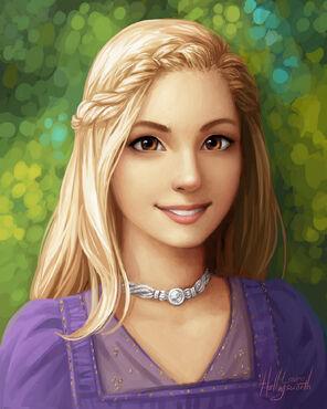 Final-Sophie-Alt