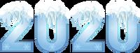2020 Image (JAN)