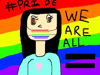 Prideeeeeeeeeeee