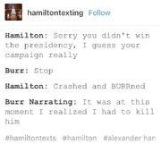 Hamilton12