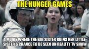 Prim Katnis Meme