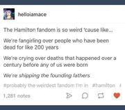 Hamilton8