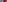 Screen Shot 2019-06-06 at 5.48.24 PM