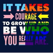 Lgbt-love-quotes-awesome-592-best-super-queer-images-on-pinterest-image-of-lgbt-love-quotes